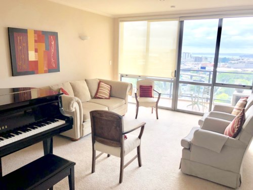 Grafton, PHOENIX GARDENS - 1 bedroom, Property ID: 65001134 | Barfoot & Thompson