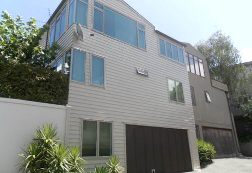 Parnell, Panoramic Sea Views , Property ID: 65001162 | Barfoot & Thompson