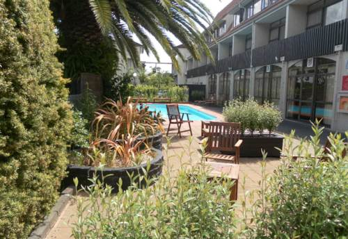 Parnell, Spacious 2 bedroom terraced townhouse, Property ID: 65001174   Barfoot & Thompson