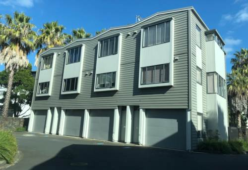Parnell, Dovedale Place - 3 bedroom, Property ID: 65001180 | Barfoot & Thompson