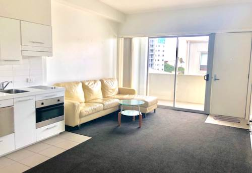 Parnell, Cube Apartment - 2 double bedrooms, Property ID: 65001199 | Barfoot & Thompson