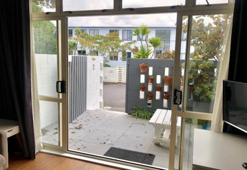 Ponsonby, Modern and Funky, Property ID: 65001216 | Barfoot & Thompson