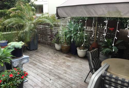 Parnell, Short Term Rental - Furnished, Property ID: 65002295 | Barfoot & Thompson