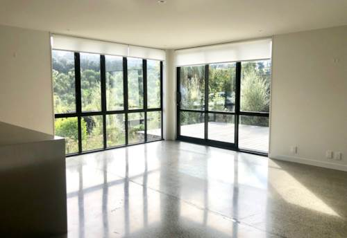 Remuera, Warm and toasty in winter - cool in summer, Property ID: 65002306 | Barfoot & Thompson