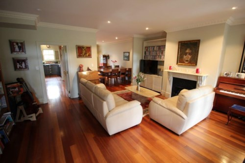 Newmarket, Jewel of Tranquility, Property ID: 65002315   Barfoot & Thompson