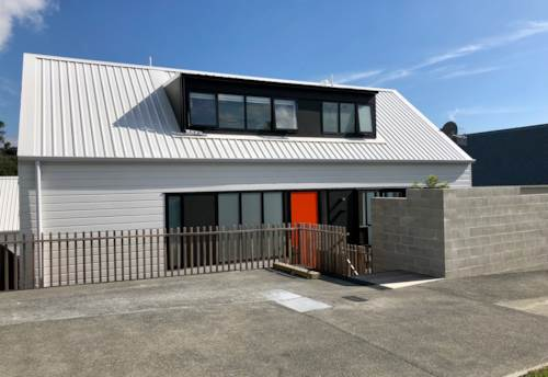 Remuera, Nearly new on Bassett Road, Property ID: 65002317 | Barfoot & Thompson