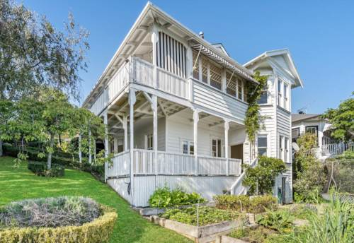 Remuera, Fully Furnished - Arney Cres, Property ID: 65002327 | Barfoot & Thompson