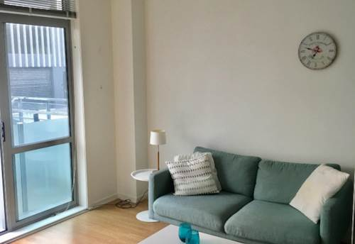 Parnell, One Bedroom on Cheshire, Property ID: 65002339 | Barfoot & Thompson