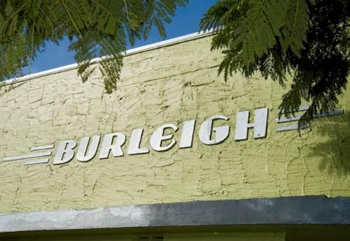 Parnell, Burleigh , Property ID: 65002373 | Barfoot & Thompson