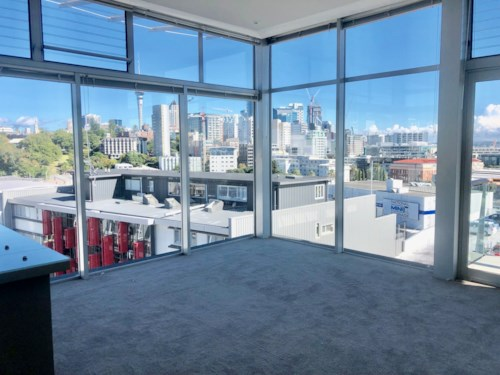 Parnell, Newly Renovated Apartment, Property ID: 65002403 | Barfoot & Thompson