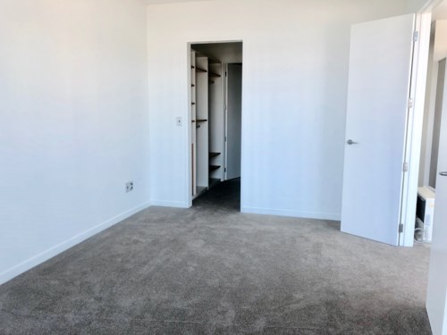 Parnell, Private Rooftop Garden, Property ID: 65002403   Barfoot & Thompson