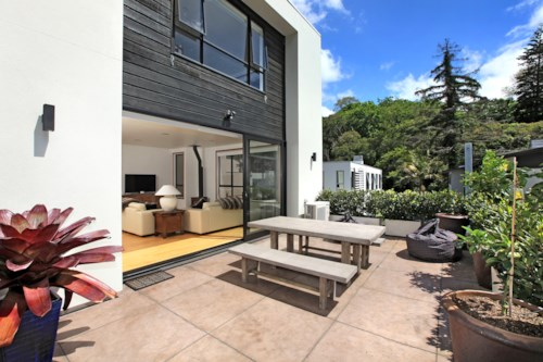 Parnell, Glamorous & Gorgeous, this is a home for the discerning!  , Property ID: 65002405 | Barfoot & Thompson