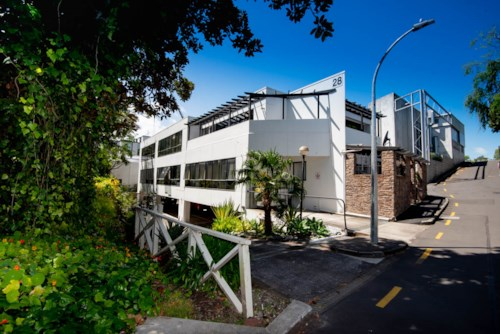 Parnell, Spacious 2  bedroom apartment, Property ID: 65002420   Barfoot & Thompson