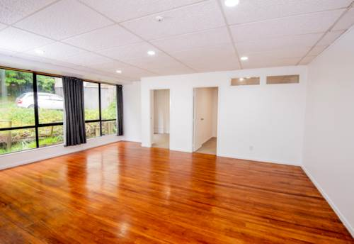 Parnell, Spacious 2  bedroom apartment, Property ID: 65002420 | Barfoot & Thompson