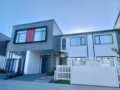 Mt Wellington, New Development in Mount Wellington!, Property ID: 65002439 | Barfoot & Thompson