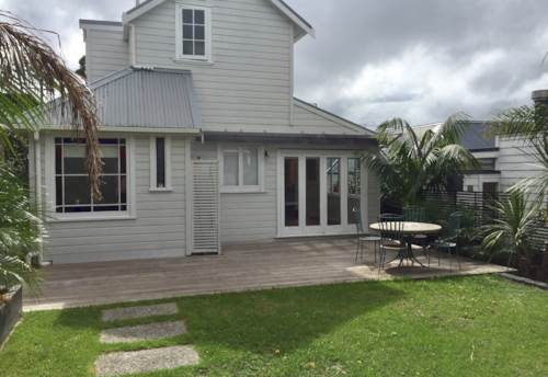 Remuera, Great Location, Great House, Property ID: 65002440 | Barfoot & Thompson