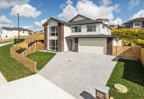 Silverdale, Brand New Home, Property ID: 65002444 | Barfoot & Thompson