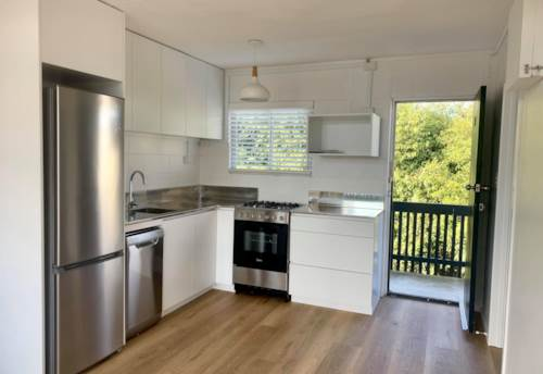 Parnell, Balfour Apartments, Property ID: 65002445 | Barfoot & Thompson