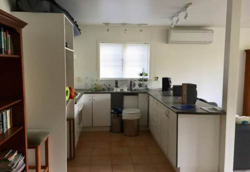 Parnell, Private Unit on Gibraltar, Property ID: 65002452 | Barfoot & Thompson