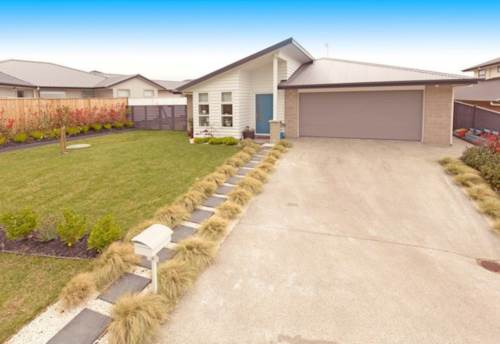 Silverdale, Sweet Home, Property ID: 65002455 | Barfoot & Thompson
