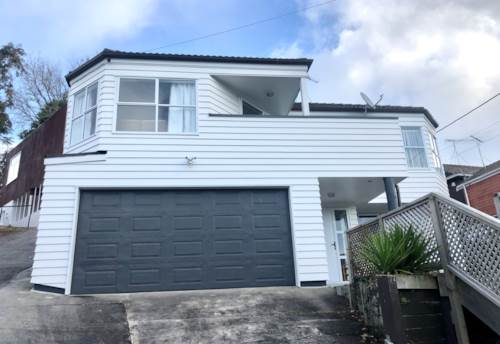 Remuera, Furnished 3 Bedroom, Property ID: 65002460 | Barfoot & Thompson