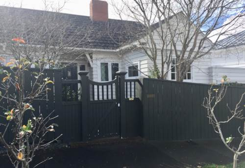 Parnell, Private, secure 2 bedroom residence, Property ID: 65002462 | Barfoot & Thompson