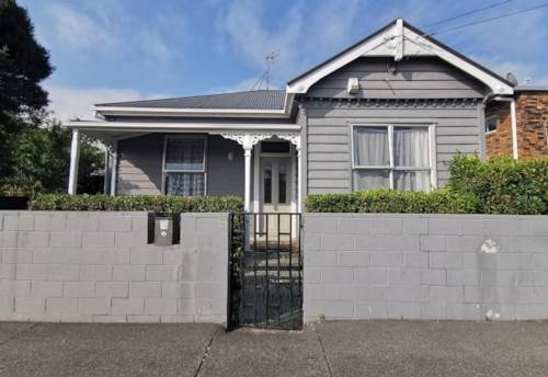 Greenlane, Character and Charm, Property ID: 65002474 | Barfoot & Thompson