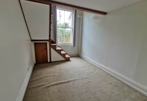 Remuera, Great family home, Property ID: 65002475   Barfoot & Thompson