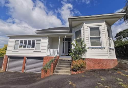 Remuera, Great family home, Property ID: 65002475 | Barfoot & Thompson