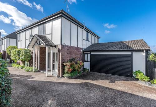 Parnell, Privacy in the heart of Parnell, Property ID: 65002497 | Barfoot & Thompson