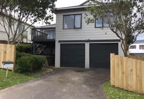 Massey, Better get in quick, Property ID: 66000453 | Barfoot & Thompson