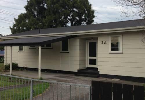 Te Atatu Peninsula, get in quick, Property ID: 66000459 | Barfoot & Thompson
