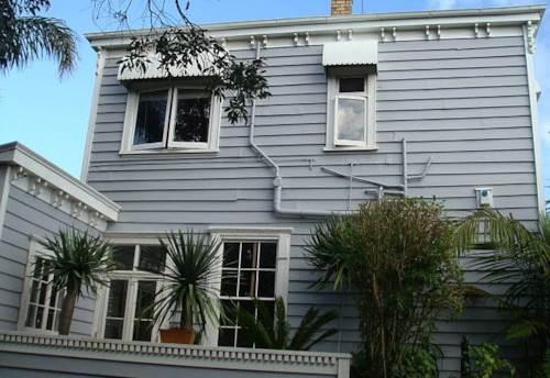 Kingsland, 2 BEDROOM  NEXT TO EDEN PARK, Property ID: 66000593 | Barfoot & Thompson