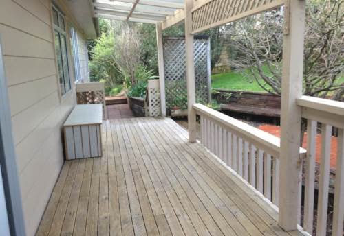 Massey, Room for the whole family, Property ID: 66000597 | Barfoot & Thompson
