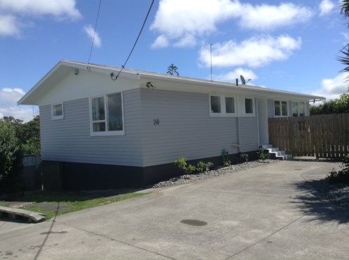 Te Atatu Peninsula, Be in for the New Year!, Property ID: 66000624 | Barfoot & Thompson