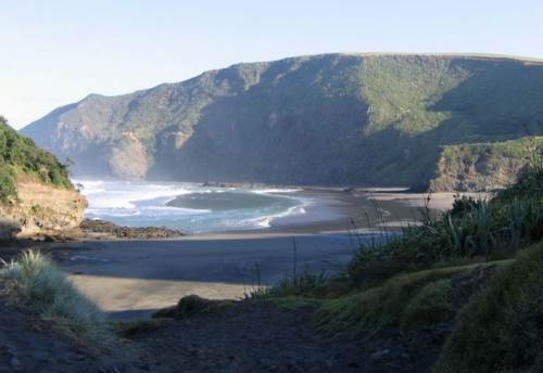 Bethells Beach, Bethells Beauty, Property ID: 66000639 | Barfoot & Thompson