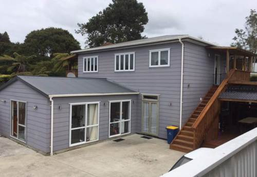 Te Atatu South, A room for everything, Property ID: 66000651 | Barfoot & Thompson