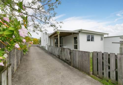 Glendene, NEEDS A GREAT FAMILY , Property ID: 66000706 | Barfoot & Thompson