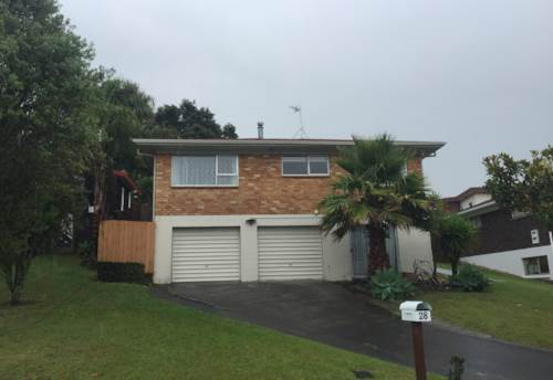Te Atatu South, Family Home looking for a family, Property ID: 66000715 | Barfoot & Thompson