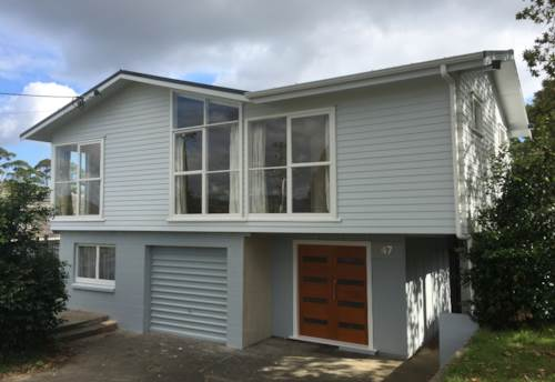 Te Atatu South, Extended Family Dream, Property ID: 66000720 | Barfoot & Thompson