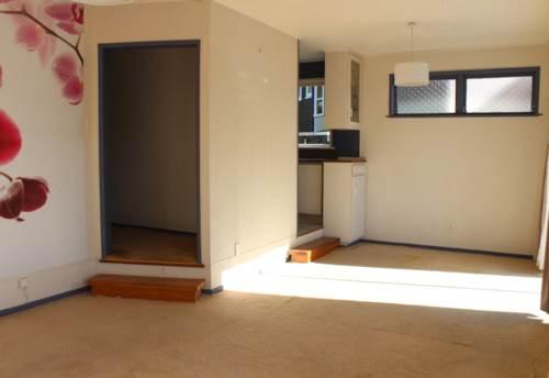 Glendene, Spacious 2 Bedroom, Property ID: 66000725 | Barfoot & Thompson