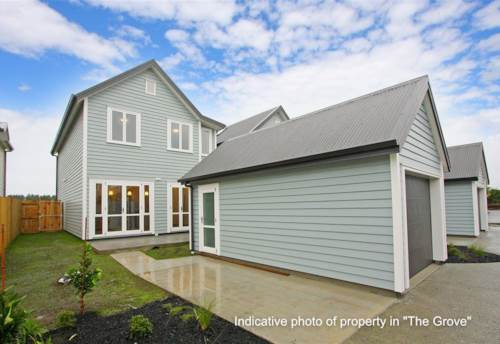 Papakura, Great in the Grove, Property ID: 66000731 | Barfoot & Thompson