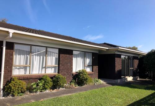Te Atatu South, Lovely 3 Bedroom, Property ID: 66000784 | Barfoot & Thompson