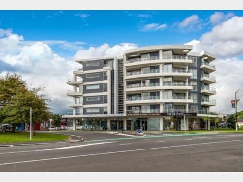 Te Atatu Peninsula, Bella Vista Beauty, Property ID: 66000807 | Barfoot & Thompson
