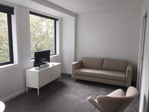 City Centre, Fresh & Furnished, Property ID: 66000811 | Barfoot & Thompson