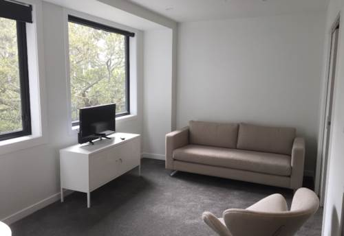 City Centre, Fresh & Furnished, Property ID: 66000811 | Barfoot & Thompson