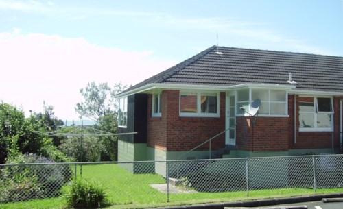 Mairangi Bay, Quiet and Convienient, Property ID: 66000814   Barfoot & Thompson