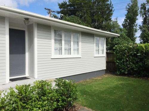 Te Atatu Peninsula, Private Family Home, Property ID: 66000817 | Barfoot & Thompson