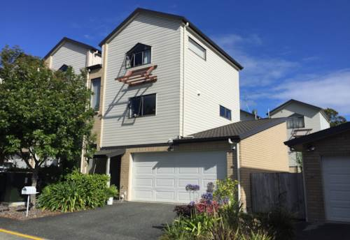 Te Atatu South, Secure Townhouse, Property ID: 66000822 | Barfoot & Thompson