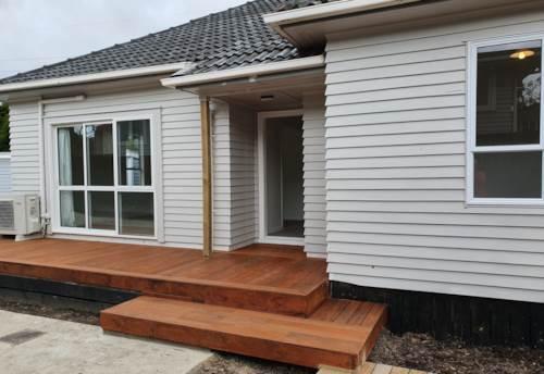 Te Atatu Peninsula, Newly renovated family home, Property ID: 66000848 | Barfoot & Thompson